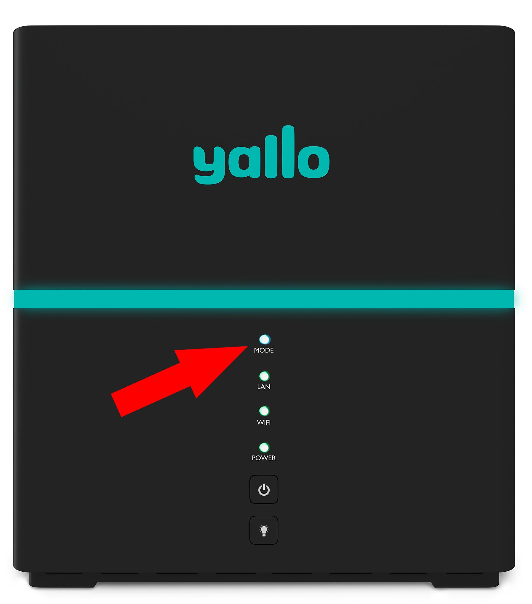 13_yallo_Box.jpg